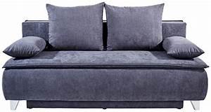 Billig Sofa Kaufen : billig sofas online kaufen baci living room ~ Watch28wear.com Haus und Dekorationen