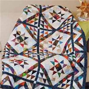 1000+ images about Traditional Quilts on Pinterest Fat