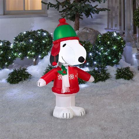 Snoopy Inflatable Christmas Yard Decorations  Fun Holiday. Purple Christmas Decorations Walmart. Wooden Angel Christmas Tree Decorations. Retro Christmas Decorations Pinterest. Whimsical Christmas Party Decorations. Inflatable Christmas Ornaments Outdoor. Decorate Christmas Trees Online Game. Easy Dorm Christmas Decorations. Outdoor Christmas Decorations Garland