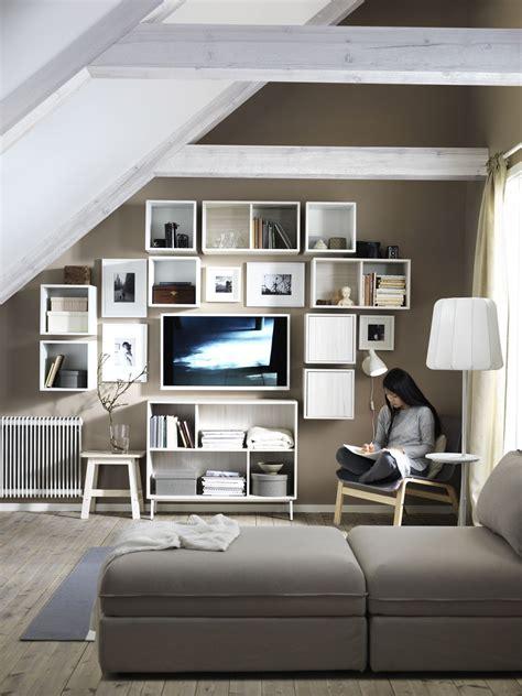 Ikea Arbeitszimmer Katalog by Ikea Vallentuna Grey Living Room Popular Modern Valje