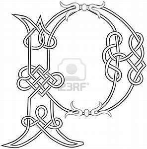 a celtic knot work capital letter p tattoos ideas With celtic letter p