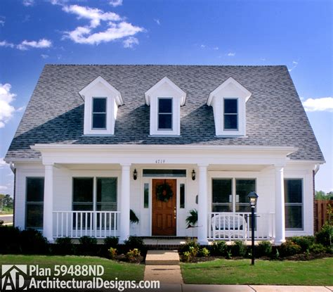 two house plans with front porch single farmhouse plans with wrap around porch