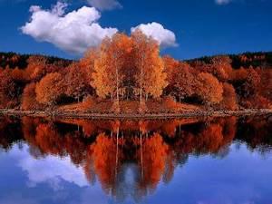 Schöne Herbstbilder Kostenlos : wallpaper herbst hintergrundbilder f r den desktop ~ A.2002-acura-tl-radio.info Haus und Dekorationen