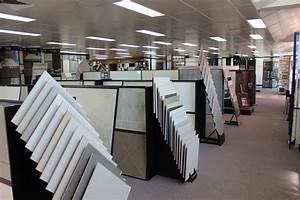 Book Our Free Interior Design Service Tiles Showroom
