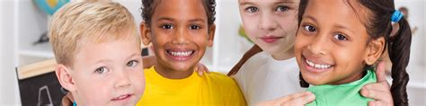 lakewood wa daycare about scholars early learning 288 | aboutusBnr