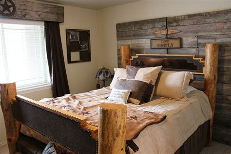 chambre bois couleur pour chambre à coucher 111 photos pour s 39 inspirer