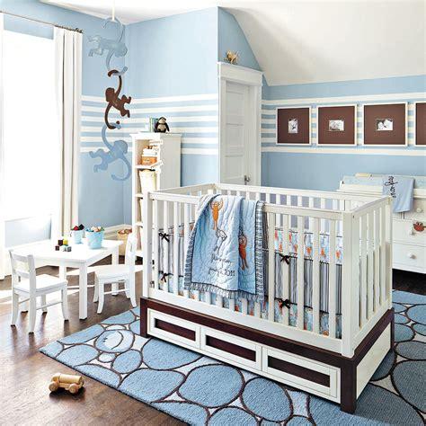 chambre bebe bleu davaus chambre de bebe bleu avec des idées