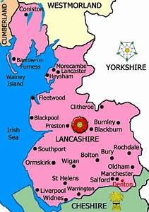 Are you from Lancashire? – Masterflex Technical Hoses Ltd