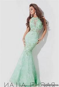 mint green wedding dress dress ideas With mint green wedding dress