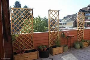 Balkonschutz Für Katzen : balkonsicherung f r katzen schnurrinchen ~ Eleganceandgraceweddings.com Haus und Dekorationen