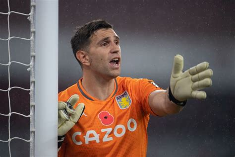Aston Villa vs Brighton live streaming: Watch Premier ...