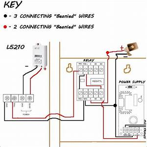Homeline Load Center Hom6 12l100 Wiring Diagram Download