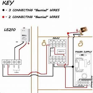 Siemens 540 100 Wiring Diagrams