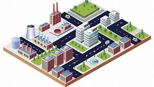 Smart City Project In Indore To Pick Up Pace From January