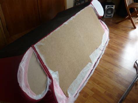 135 nettoyer canape tissu c est du propre comment