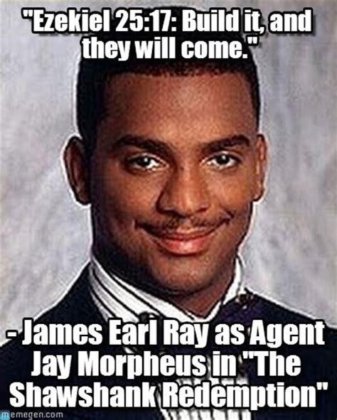 Eddie Murphie Meme Template by Favorite Eddie Murphy Quote Carlton Banks Meme On Memegen