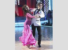 BADBOYS DELUXE GLEB SAVCHENKO DANCING WITH THE STARS