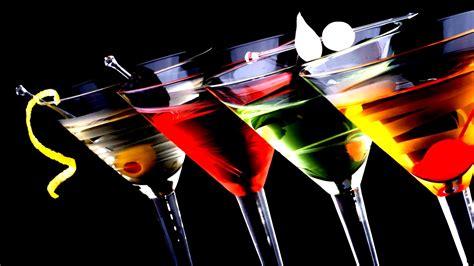 des cocktails de pro  faire chez soi wepost