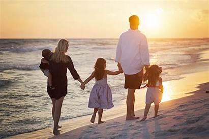 Strong Stronger Building Bond Insurance Living Benefit