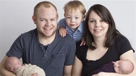 New Mom Dies Of Breast Cancer A Week After Diagnosis
