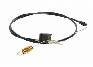 Boitier De Traction Tondeuse Briggs Stratton : cable de traction tondeuse murray mx 880297yp ~ Melissatoandfro.com Idées de Décoration
