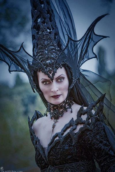 witch halloween     girls women  modern fashion blog