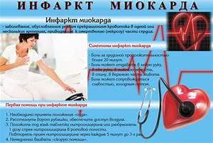 Памятки профилактика гипертонии