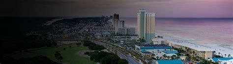 personal injury lawyers  panama city fl kanner pintaluga