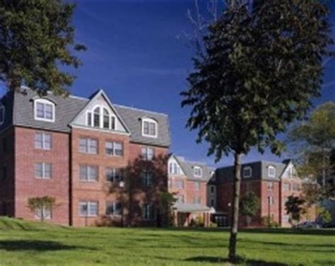 The Allegheny Senior Living  Pittsburgh, Pa  Apartment. Los Angeles Car Title Loans Direct Tv Cbs Hd. Cable Providers In Fayetteville Nc. Real Estate Facilities Management. Website Design In Houston Iphone Fitness Apps. Capital City Bank Online Noah S Ark Waterpark. Online Masters Computer Information Systems. Tv Recommendation Engine Dentist Jamestown Ny. Hardwood Floor Refinishing St Louis Mo