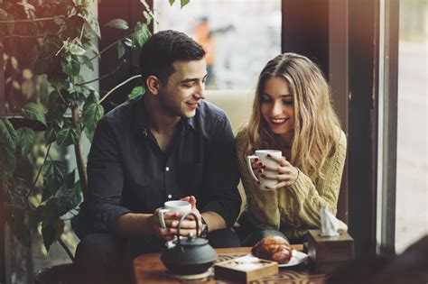 your relationship isn t complicated — you re actually in denial