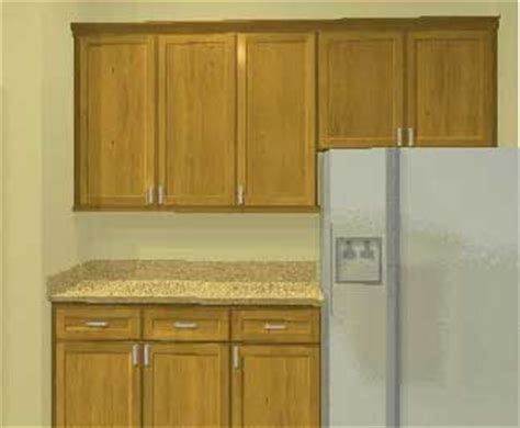 cabinet door construction types overlay door astonishing building a moving kitchen