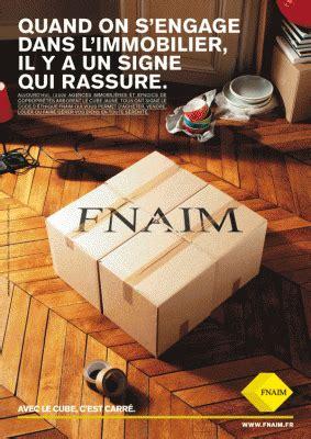 siege fnaim annonces immobilières achat vente location cassis carnoux
