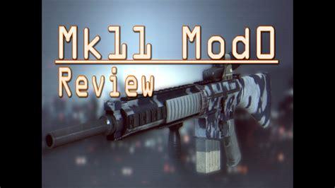 mk semipremium battlefield 4 mk 11 mod 0 semi automatic sniper rifle