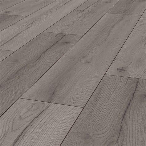 laminaat of houten vloer laminaat op houten vloer ondervloer awesome excel with