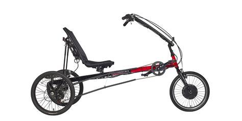 Sun Seeker Eco Delta Electric Trike Review