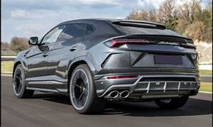 2022, Lamborghini, Urus, Colors, Custom, Concept, Convertible