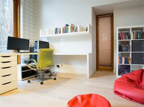 bureau dans un salon créer un bureau dans un salon combien ça coûte