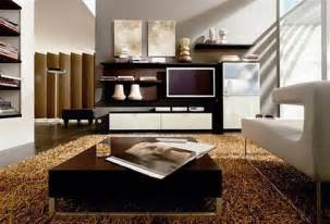 Decorating A Livingroom Condo Living Room Decorating Ideas And Pictures Room Decorating Ideas Home Decorating Ideas