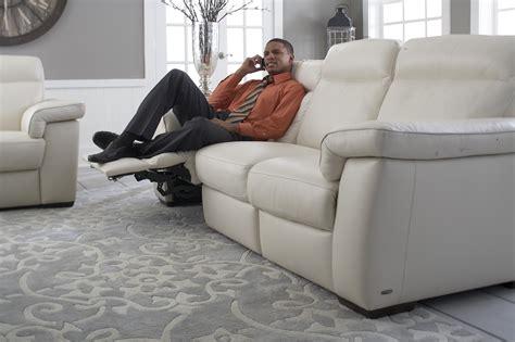 brivido   natuzzi editions homeworld furniture