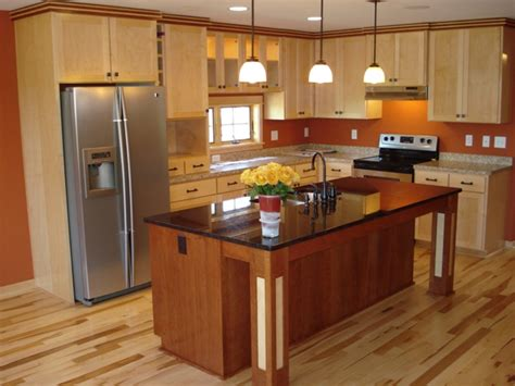 center island kitchen ideas inspirational of home interiors and garden functional