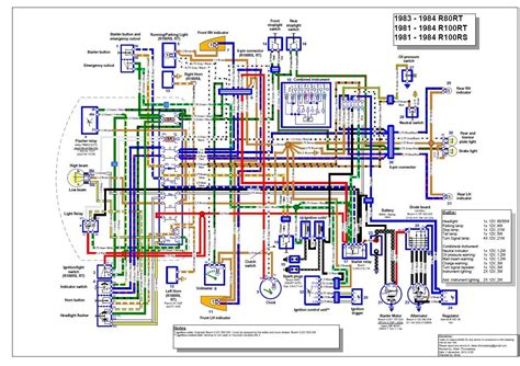 2011 bmw wiring diagrams wiring library
