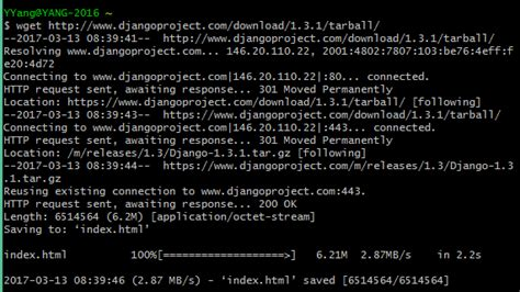 Wget Command Not Working In Cygwin For Windows