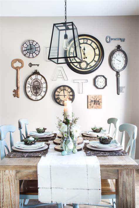 18 Inexpensive Diy Wall Decor Ideas  Bless'er House