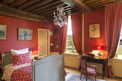 chambre chateau index of wp content flagallery suite salomon