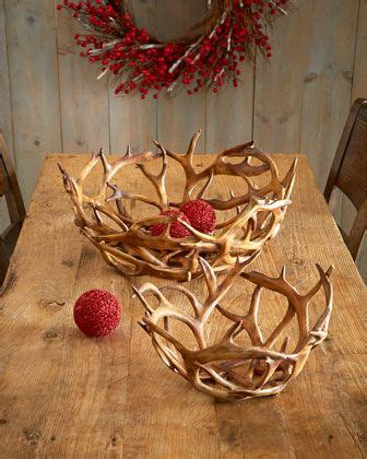 craft ideas for decorations 1000 ideas about antler decorations on antler 6183