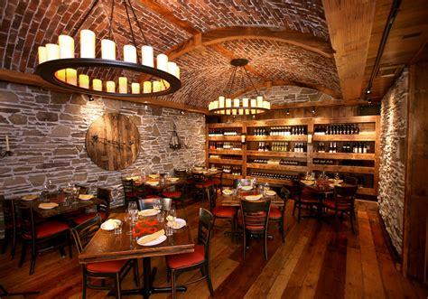 top restaurants  chicagos  italy neighborhood