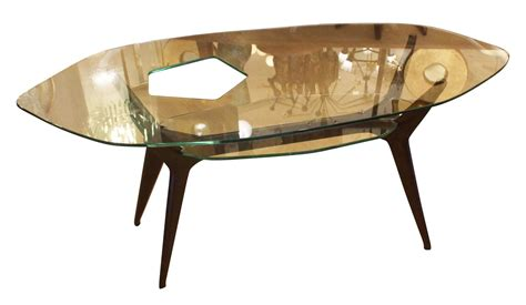 unusual coffee tables for sale unique coffee table in the style of ico parisi italy