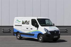 Auto Mieten Erfurt : transporter mieten klein und mittel bluegreen erfurt ~ Markanthonyermac.com Haus und Dekorationen