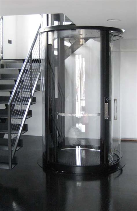 the elevators for homes home elevator company residential home elevators lifts