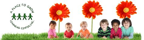 learning l daycare johnstown pa payment2 a place to grow